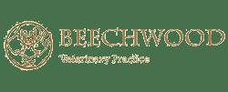 Beechwood Veterinary Practice